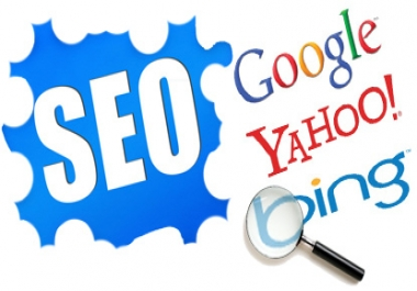 I Can Help Get Your Website Index By Google In 24hrs