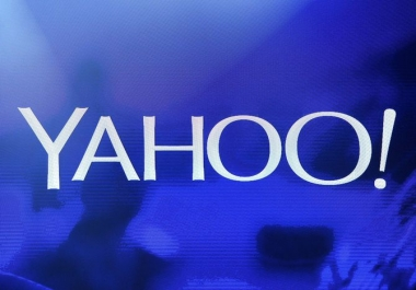 EXCLUSIVE YAHOO SERVICE WITH BETTER SATISFACTION