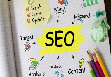 Get 50 DA80+ Backlinks Now - The Smart SEO Package EVER