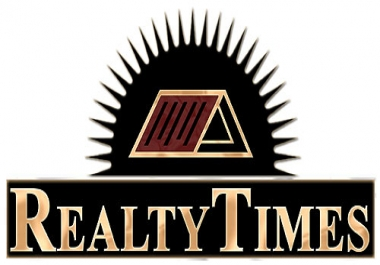 Publish a Dofollow Guest Post On realtytimes
