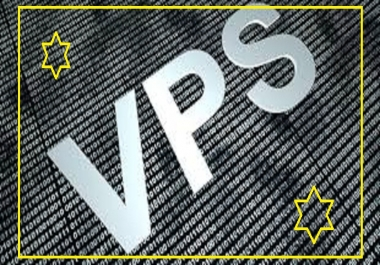 Transfer your website to a VPS,dedicated server, any hosting account