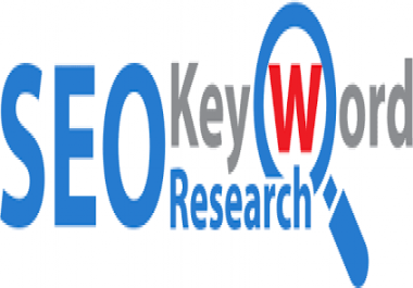 I will provide best and perfect keyword