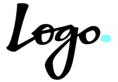 Draw An Amazing Logo For Your Business