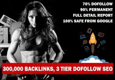 WE WILL CRAFT GSA 300,000 BACKLINKS, 3 TIER DOFOLLOW SEOGET RANK WITH HIGH AUTHORITY ADVANCED PYRAMID SERVICE TOP GOOGLE RANKING WITH MOZ DOMAINS SKYROCKET V 4.0 2017 BACKLINKS FOR HIGHER SEARCHENGINE