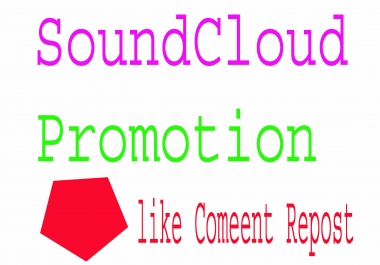 NO PLAYS just 25 like 20 comment 25 repost within 24 or 26 hours complete