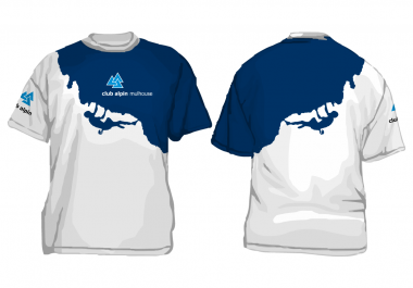 T-Shirt Summer Design  Get Awesome T-Shirt design