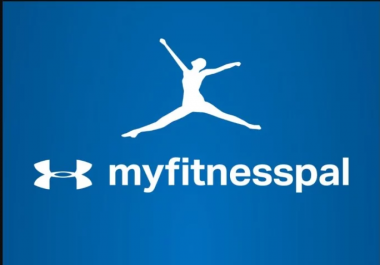 Guest Post On Premium Health And Fitness Website Myfitnesspal Da 80