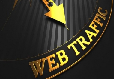 1500 wide world guaranteed traffic to your web or blog site for 5$