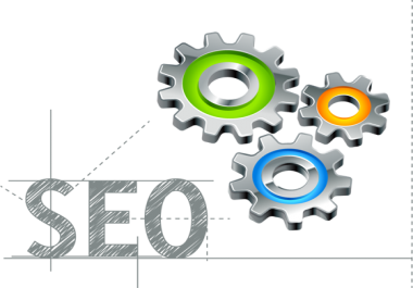 Boost your website ranking with strongly backlinks