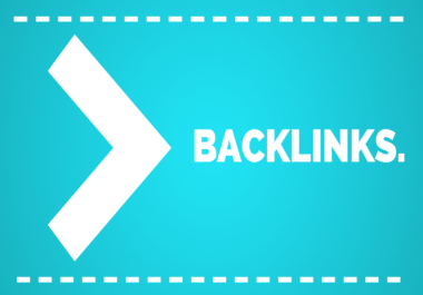Manually Do 15+ High Quality PR9  Profile Backlinks