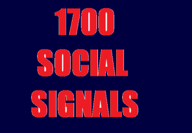 1700 R10 PR9 SOCIAL SIGNALS FROM BEST SOCIAL SIGNALS SITE QUALITY AND CHEAPEST SERVICE ON SEO CLERKS