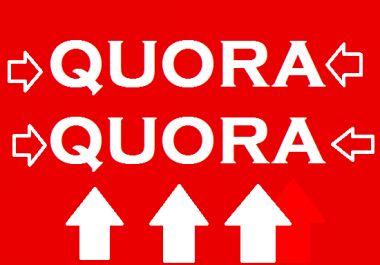 super boost your website with 11 Quora contexual link