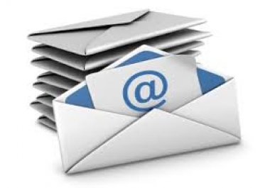 get best 1000 valid email list