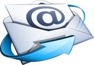 get best 500 valid email list