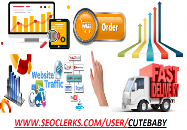 1 Million Worldwide usa Targed Website Traffic Without SEO Targeted Traffic from Google Search Engine Statistics Genuine Real Websites Traffic 100 Adsense Safe Traffic By Social Media