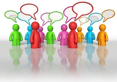 do 5PR4+10PR3+15PR2+20PR1 auto approved and dofollow low OBL blog comments