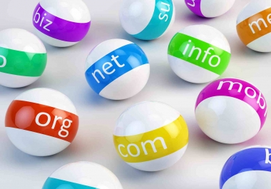 Appraisal Your Domain Name, Expert Valuation For Domains & recommendation for selling