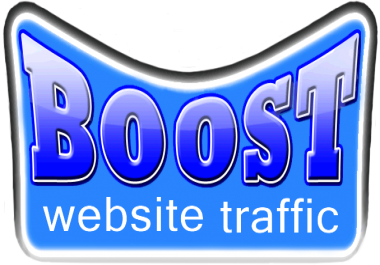 Drive 1000000 ( 1M ) USA AND World Wide Web Traffic for your website or blog