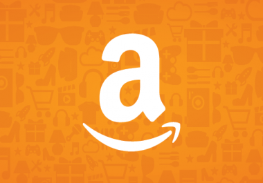 Wishlist for Amazon Seo product ranking Following A10 algorithm Only for