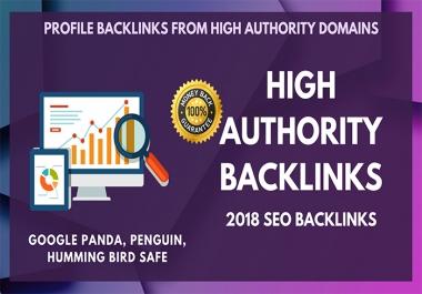 Custom SEO Backlinks - Successful Link Building Plan For Maximum SEO Success
