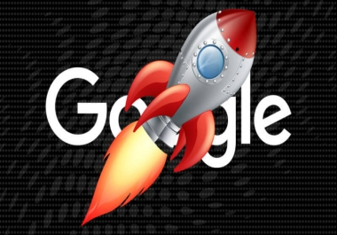 Place your wbsite Google's 1st page with  30 dofollow HQ Blog Comments+20.edu/.gov backlinks