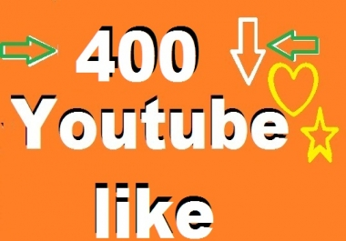 Add super fast 100 to 150 subscribe 1-6 hours delivery