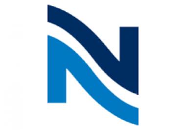 Design Professional Modern Minimal Logo