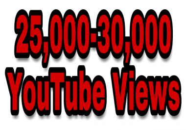Provide  1,000-3,000 Visitors From Any Country