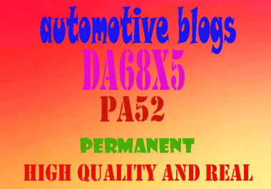 give link da68x5site automotive blogroll permanent with Different IP