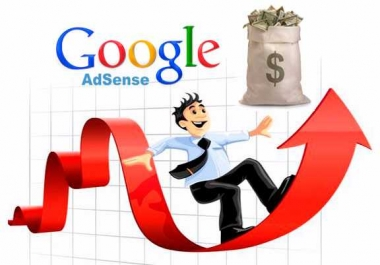 Protect your adsense ads and filter fake traffic
