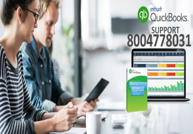 QuiCkBooks Support and Customer Service