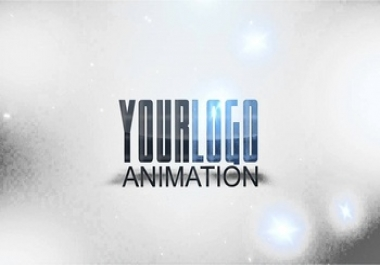 Amazing Intro or Promo Logo video animation