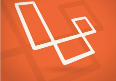 i can Develop Laravel Or Php New Functionality