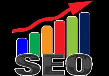 Guaranteed Boost Google Rank in 30 Days