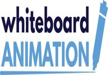 White Board Animator