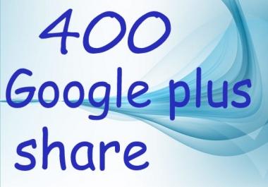 Promote Your Website In Google Plus Communities