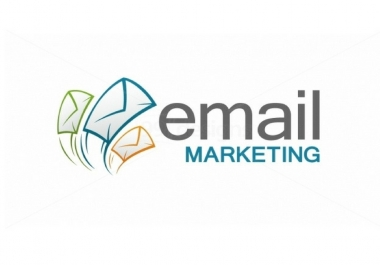 Collect Any B2b Mails