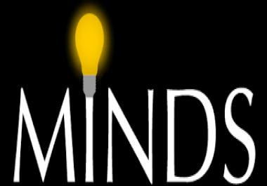 publish a dofollow guest post on Minds