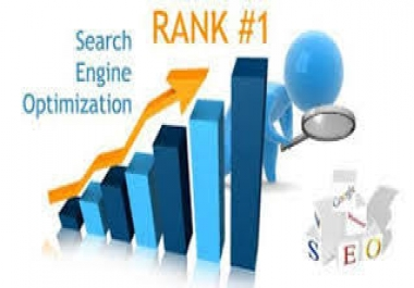 Locate Your Website On 1st Page Of Google With Our Strongest 2018 260 Plus Links