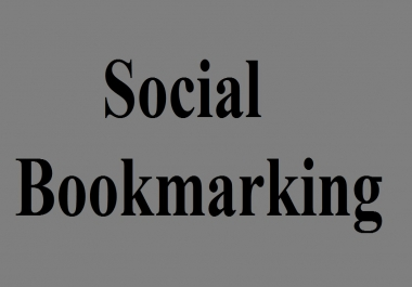 Provide 25 Real manual social bookmarking