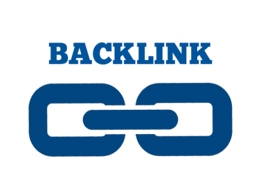 Backlink on information, travel, health, business website with 1000+ daily visitors