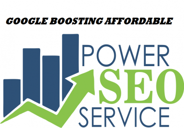 Create 5000 gsa ser backlinks for google ranking