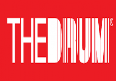 Publish a HQ guest post on Thedrum.com