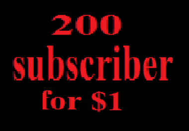 Bonus offer 200 channel subscribe UK-USA Worldwide Country