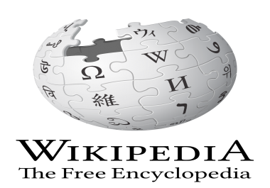 Get Your WikiPedia Backlink