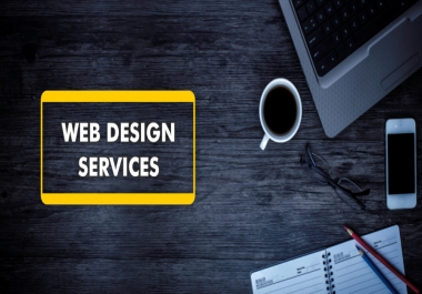 Create, design, and redesign SEO wordpress site or blog