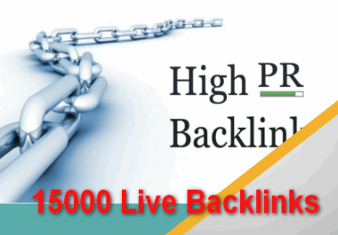 YouTube SEO Pro - Get 32000 backlinks with screenshots, 700 embeds, 120 social shares