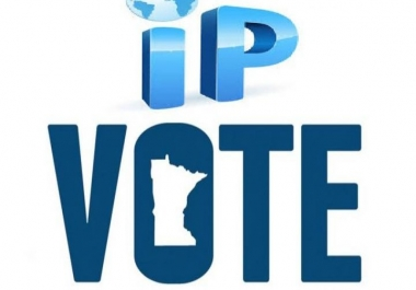 provide you 150 Different IP Votes Towards On Your Online Contest (Pool)