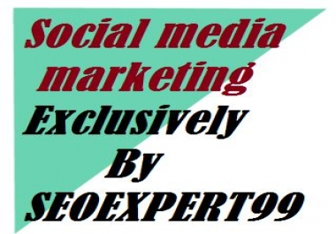 Instant Increase 15000 likes or views social media post ranking