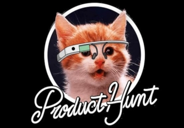 Get 25 Product Hunt Followers or Up Votes